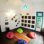 Fotografie hotelů: Cool Raul Rock´N Hostel, Rosario