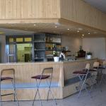 Hotel Pictures: Penzion Merlin, Karlovice