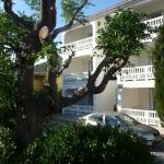 Apartmani Villa Renata, Rab