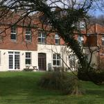 Hotel Pictures: Moorlands Hotel, Parracombe