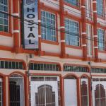 Hotel Pictures: La Cuadra, Cotacachi