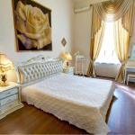 Ekaterina Apartments - Odessa, Odessa