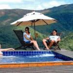 Hotel Pictures: Outeiro de Minas Pousada Spa, Itabirito