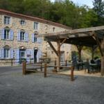 Hotel Pictures: Auberge Saint Vincent, Mazerat-Aurouze
