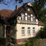 Villa Bellevue Dresden, Dresden