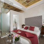 Hotel Navona, Rome