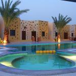 Bait Alaqaba Resort, Aqaba