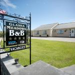 Glasha Meadows B&B, Doolin