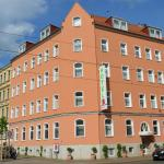 Hotel Pictures: AMADEO Hotel Leipzig, Leipzig
