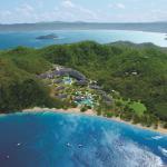 Hotel Pictures: Dreams Las Mareas Costa Rica, El Jobo
