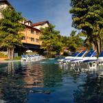 Hotel Pictures: Braston Indaiatuba, Indaiatuba