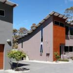 Foto Hotel: Ulverstone River Retreat, Ulverstone