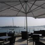 Hotel Pictures: Jersey Lillie, Pleurtuit