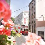 Residencial Valentina, Lisbon