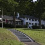 Hotel Pictures: Hotel Strandparken, Holbæk