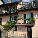 Hotel Pictures: Casa don Bosco, Locarno