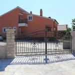 Holiday Home Leticia, Zadar