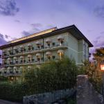 Hotel San Pietro, Bardolino