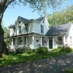 Hotel Pictures: La Maison des Leclerc, Trois-Rivières