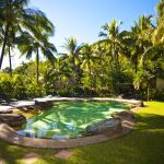 Foto Hotel: Lagoon Lodge, Hamilton Island