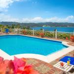 Polkerris Bed & Breakfast, Montego Bay