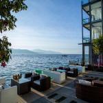 Shuanglang Xixiwan Lake View Hotel, Dali