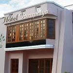 Hotel Gurupriya, Kodaikānāl