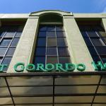 West Gorordo Hotel, Cebu City
