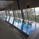 Hotel Pictures: MONA Pavilions, Hobart