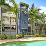 10-21 Henderson Street, Sunshine Beach, Noosa Heads