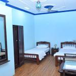 Sher Villas Heritage,  Jodhpur