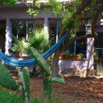 Zdjęcia hotelu: Hostel Lao, Mendoza