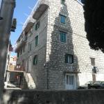 Guest House Periko, Split