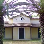 Hotel Pictures: Villa Rododafni, Roda