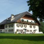 Haus Schönblick, Strobl