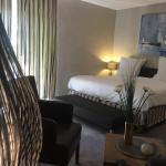 Hotel Pictures: Chez Laurent, Eygalières