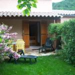 Hotel Pictures: Lei Canissouns, Castellane
