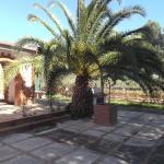 Villa Linda,  Castellammare del Golfo