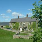 Tosson Tower Farm, Rothbury