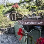 B&B Lambroriver, Merone