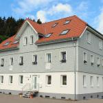 Kaltenbach's Appartements am Titisee, Titisee-Neustadt