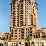 Retaj Inn Marina Residence,  Doha