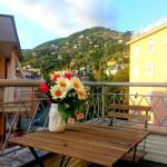 Appartamento Funivia, Rapallo
