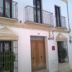 Apartamentos La Ermita, Ronda