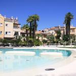 Residence Mediterranee, Lido di Jesolo