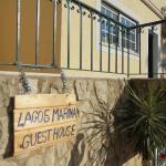 Lagos Marina Guest House,  Lagos