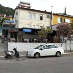 Pinara Pension & Guesthouse, Fethiye