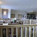 The Seaview Hotel, Peterhead