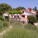 Holiday Home Salvia, Labin