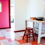 Hotel Pictures: Condo Casa Inn, San José
